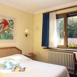 Hotel Restaurant de l'Agneau Photo