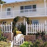 Foto de Santa Barbara Cottages