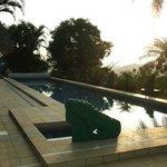 1 of 3 pools