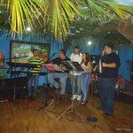 MUSICA BAILABLE EN VIVO, Cultour Costa Rica