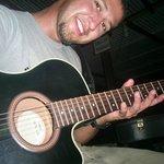 MUSICOS DE Cultour Costa Rica