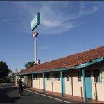Slumber Motel Foto