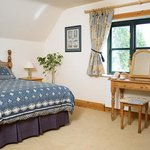 Bramble Cottage B&B Photo