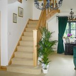 Bramble Cottage B&B 사진