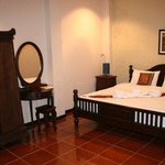 Foto de Sea Breeze Guest House