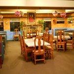 Foto de Maya Restaurant