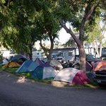 Eagle RV Park and Campground Image