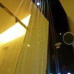 Photo de Saigon River Boutique Hotel