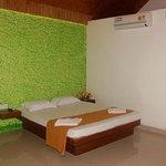 room interior 5
