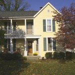 Photo of Homeplace Guesthouse B & B