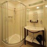 Hotel Vantis Photo