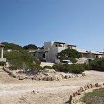 Las Dunas Playa Foto