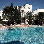 Es Pueto Club Resorts Photo