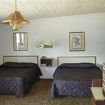 Carriagehouse Inn & RV Park Foto