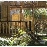Foto de Kesa Cloud 9 Resort