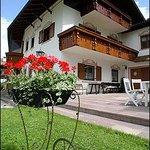 Residence Villa Emi