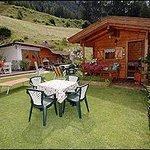 Residence Villa Emi Foto
