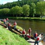 Photo of Camping de Rodaven
