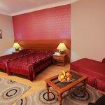 Hotel Sultasa Foto
