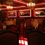 Photo of Barnaul Hotel
