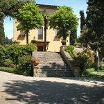Photo of Residenza Barillaro - Villa Peraio