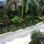 Photo of Azzuro Di Boracay Resort