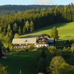 Photo of Der Ponyhof Familienhotel