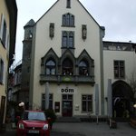 DOM Konstanz Foto