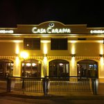 Photo of Casa Caraffa
