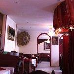 Photo of Maharaja - Indisches Spezialitaten Restaurant