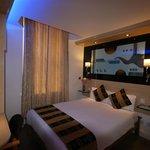 Westpoint Hotel Foto