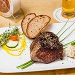Reissdorf Steak