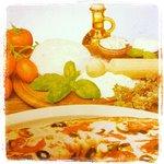 cartone pizza 2