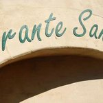 Photo de San Biagio