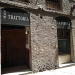 Photo of Trattoria La Torre