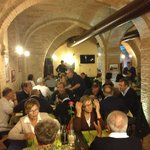Photo of Osteria 40 Pauli - Corte Bettini