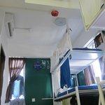 room 6B