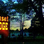 Foto de Sunset Lodge Escanaba