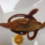 Photo of Restaurante Fabula