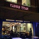Naga Thai