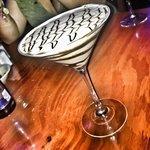 milkyway martini