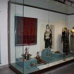 Turkish Hamam Museum