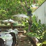 Foto de Lua Cheia Restaurante