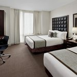 Deluxe room with 2 Beds-Perfect for families