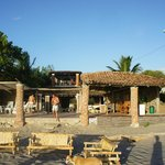 The Perfect Place to Stay at Popoyo
