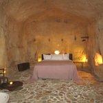 interno grotta 2