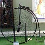 latest bike in Harrogate