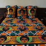 Foto de Top Twelve Hotel - Lalibela