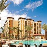 Floridays Resort Orlando
