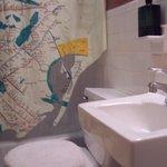 # 3 bathroom